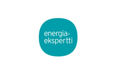 Taloyhtiön energiaeksperttikurssi