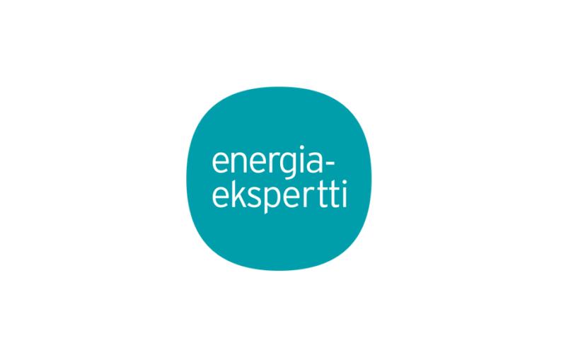Energiaekspertti