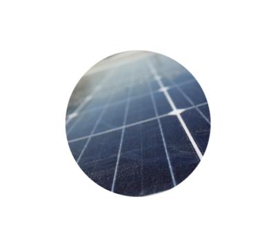 Tulossa:</br> Auringosta sähköä taloyhtiöön